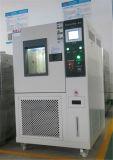 Câmara ambiental do teste de envelhecimento do ozônio da simulação