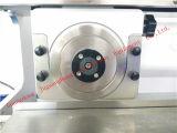 Сепаратор PCB Jgh-206 от поставщика машины PCB Cuttering