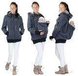 Baby-Kleidungs-Fabrik-Säuglingsabnützung-Baby-Träger-Produkte Hoodies