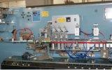 Câmara de ar automática nova de Abl que faz a máquina