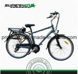 36V250W 무브러시 후방 모터 전기 자전거