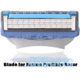 Schaufel für Gillette-Schmelzverfahren Proglide Rasiermesser 4PCS/Lot