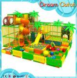 Neuester Entwurfs-stellt Innenkind-Spiel-Spiel Unterhaltungs-Gerät ein