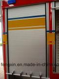 Neues Produkt automatische rollende Shuter Tür