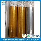 Покрытия порошка полиэфира электростатического брызга Anti-Corrosion