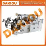 Scatola automatica che forma macchina per l'imballaggio delle merci