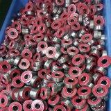 Het Geval van het staal Bearing+Plastic, friemelt Spinner