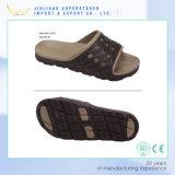 EVA-Hefterzufuhr-Mann-beiläufige Schuh-bequeme Sandelholze