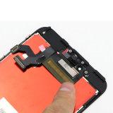 普及した卸し売り電話はiPhone 6spのためのタッチ画面LCDの表示を分ける