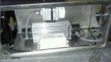 Aparato de ozono montado en la pared O3 para la eliminación de alimentos y olores