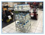 Хлорид магния в бутылке/кувшине для Melt льда