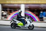 72V 1000WのEバイクモーター、電気オートバイ、電気自転車モーター
