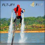 Вода Jetpack 2015 новая Jetlev сделанное в Китае