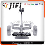 Xiaomi Minirobot intelligenter zwei Rad-Selbst, der elektrischen Mobilitäts-Roller von Jifi balanciert
