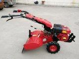 小型耕うん機6.5HP小型力の耕うん機ホンダ