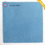 Microfiber Brille-Putztuch-Handtuch
