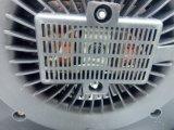 細い煙突のフードタュチ・コントロール600mmおよび900mmの幅の木炭フィルター(TRH-208P)