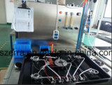 Comprare la stufa di gas & la stufa superiore di vetro in linea ai prezzi bassi da Flipkart (JZS4001)