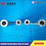 Barre d'alésage à haute pression de cylindre de vibration de carbure de tungstène anti