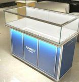 Luz de alumínio do perfil da barra do diodo emissor de luz para o contador, indicador
