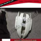 電気スクーターのプラスチックシェル型