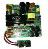 Klassifizierte endverstärker-Baugruppe Verstärker-PROaudio Schaltkarte-Digital Berufs