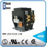 Série quente 2 P 40A 120V contator SA do condicionamento de ar da venda
