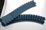 Corrente transportadora resistente da parte superior da indústria da cerveja Intralox4000 (Hairise1050B)