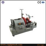 Máquina da tubulação da linha do baixo preço de Qt4-Civ