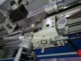 Vendita superiore C0632A con la macchina poco costosa del tornio del banco del Ce