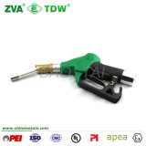 Gicleur automatique de reprise de vapeur de Zva de gicleur d'essence de Zva de gicleur de Zva de qualité des fournisseurs de gicleur de Zva