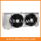 D Type Air Cooler per Cold Storage