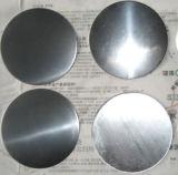 Cercle laminé à froid d'acier inoxydable 400 séries