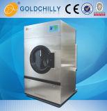 Berufskleidungtumble-Trockner, Wäscherei-Maschine