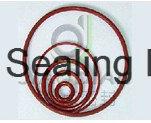 고품질을%s 가진 고무 O-Ring 또는 Oring 물개