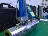 Probador portable de la dureza de Uci para las capas delgadas que cubren en los cilindros Rolls