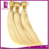 毛の拡張Remyのインドの毛のブレード