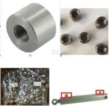 Porta di olio di Weled per il cilindro idraulico