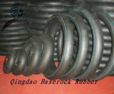 Natürliches Butylmotorrad-inneres Gefäß (2.50-18/2.75-18)