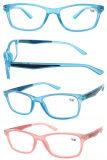 Bâti optique d'acétate drôle de gosses (OAK511029)