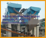 Antimony Mining Equipment Jig Concentrator Manufacturers
