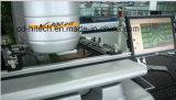 Machine de précision de commande numérique par ordinateur le gabarit d'ensemble de stator