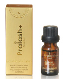 Olio essenziale della radice naturale dell'angelica di 100% (Ngelicaarchangelica) CAS:  8015-64-3