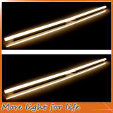 2016 LEIDENE van de LEIDENE Lamp van Neonlichten Fluorescente T5 Buis