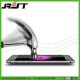 iPhone6s/iPhone6s를 위한 경쟁적인 강화 유리 스크린 프로텍터 플러스 (RJT-A1004)