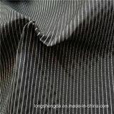 40d gesponnenes Nylon des Twill-Plaid-Ebenen-Check-Oxford-im Freien Jacquardwebstuhl-91% + 9% Polyester-Gewebe (H019B)