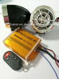 Motorrad MP3 mit voll wasserdichter und Bluetooth Funktion