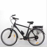 "28 "" 250-500W都市Electric Bike Tdb03z"