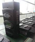 Регулятор LCD Fangpusun Flexmax MPPT 80A солнечный поручая