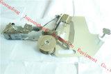 YAMAHA 지류 제조자에서 Kjw-M6500-000 SMT YAMAHA CL 44mm 지류
